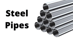 You are currently viewing Basics of Pipes